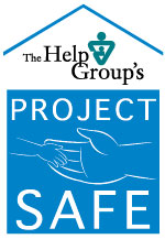 Project SAFE